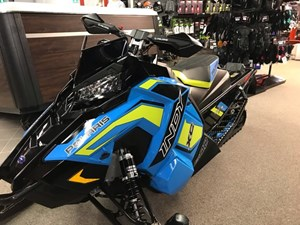 Polaris Indy® XC 2019