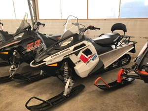 Polaris Indy® 2014