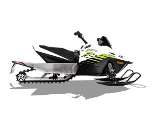 Arctic Cat ZR 200 2018