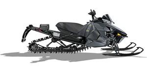 Arctic Cat M 800 Sno Pro® Limited 162 2013