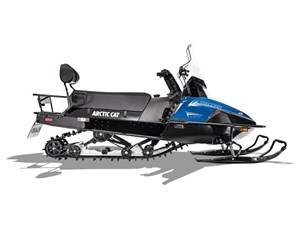 Arctic Cat BeartCat XT 2019