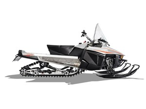 Arctic Cat BeartCat 7000 XT 2019