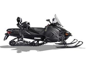 Arctic Cat Pantera 6000 ES 2019