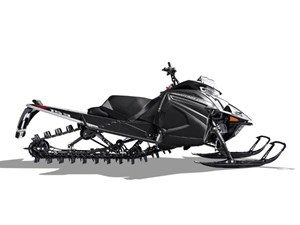 Arctic Cat M 8000 Mountain Cat 153 ES 2019