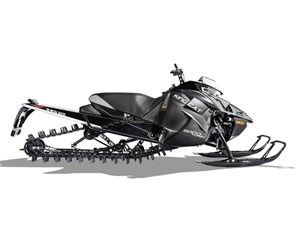 Arctic Cat M 9000 King Cat 162 2019