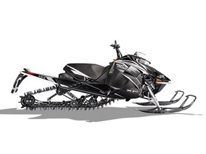Arctic Cat XF 9000 High Country Limited 153 2019