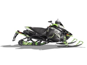 Arctic Cat ZR 3000 129 2019