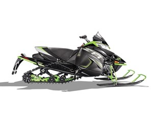 Arctic Cat ZR 6000 ES 129 2019