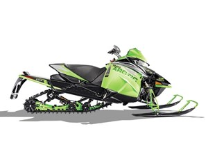 Arctic Cat ZR 6000 RR ES 137 2019