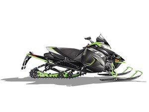 Arctic Cat ZR 7000 137 2019