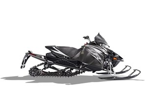Arctic Cat ZR 8000 Limited ES 129 2019