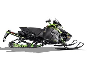 Arctic Cat ZR 9000 ThunderCat 137 2019