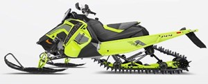 Polaris 800 SWITCHBACK ASSAULT SC 2019