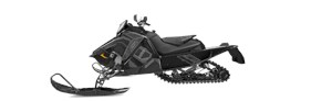Polaris 800 INDY XC 129 SC SELECT 2019