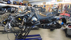 Polaris 800 INDY XC 129 ES 2019