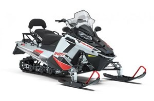 Polaris 550 INDY LXT ES 2019