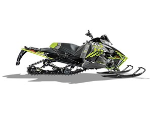 Arctic Cat XF 6000 Cross Country Limited ES (137) 2017
