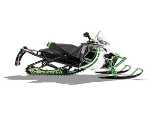 Arctic Cat XF 7000 Limited 2015