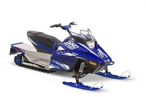Yamaha SnoScoot 2019