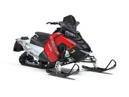 Polaris 600 INDY® SP 129 1.25 Ripsaw II 2019