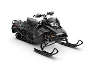 Ski-Doo MXZ® X-RS® 850 E-TEC Ripsaw 1.25 2019
