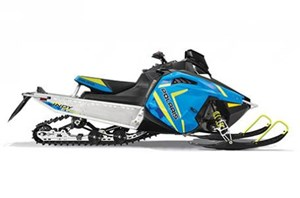 Polaris INDY EVO ES 2019