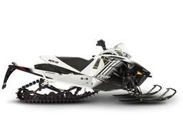 Arctic Cat XF 7000 Limited 2014