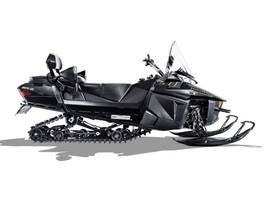 Arctic Cat Pantera 7000 XT Limited 2019