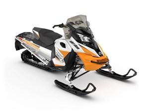 Ski-Doo Renegade® Sport 600 ACE 2019