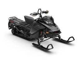 Ski-Doo Backcountry™ X-RS® 850 E-TEC ES Cobra 1. 2019