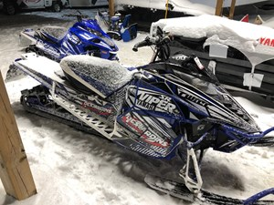 Used Snowmobiles For Sale Page 1 Of 15 Sleddealersca