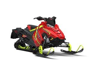 2021 Polaris 850 Indy XC 137