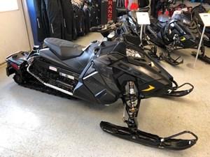 2021 Polaris 850 Indy XCR