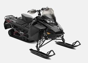 "2022 Ski-Doo Renegade Adrenaline 850 E-TEC RipSaw 1.25"" E."
