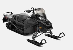"2022 Ski-Doo Expedition Xtreme 850 E-TEC Cobra WT 1.8"" E.S"