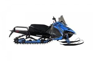 2022 Yamaha TRANSPORTER 800 - Guarantee For Just $500!