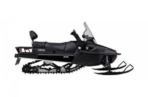2022 Yamaha VK PROFESSIONAL II - Guarantee For Just $500!