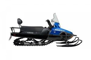 2022 Yamaha VK540 - Guarantee For Just $500!