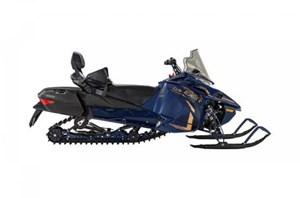 2022 Yamaha SIDEWINDER S-TX GT EPS - Guarantee For Just $500!