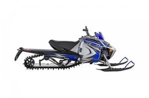 2022 Yamaha SXVENOM MOUNTAIN - Guarantee For Just $500!