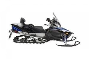 2022 Yamaha RSVENTURE TF - Guarantee For Just $500!