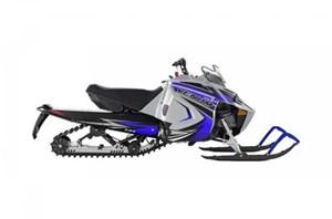 2022 Yamaha SXVENOM - Guarantee For Just $500!