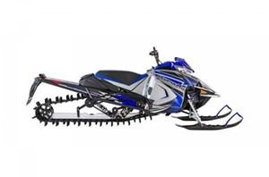 2022 Yamaha MOUNTAIN MAX LE 165 - Guarantee For Just $500!