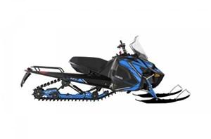 2022 Yamaha TRANSPORTER LITE - Guarantee For Just $500!