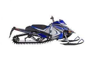 2022 Yamaha MOUNTAIN MAX LE 154 - Guarantee For Just $500!
