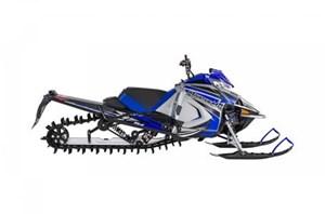 2022 Yamaha MOUNTAIN MAX LE 154 SL - Guarantee For Just $500!
