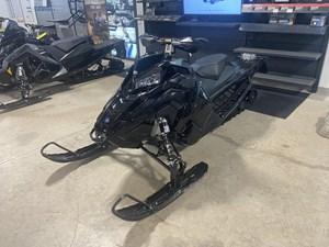 2019 Polaris 800 Switchback® Assault® 144 1.35 Cobra