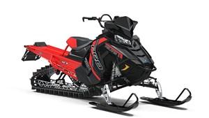 2021 Polaris 850 PRO RMK 163
