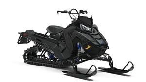 2021 Polaris 850 RMK KHAOS 155