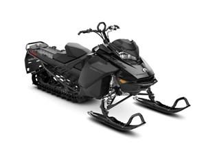 2022 Ski-Doo Summit® SP® Rotax® 850 E-TEC® 146 MS Pow